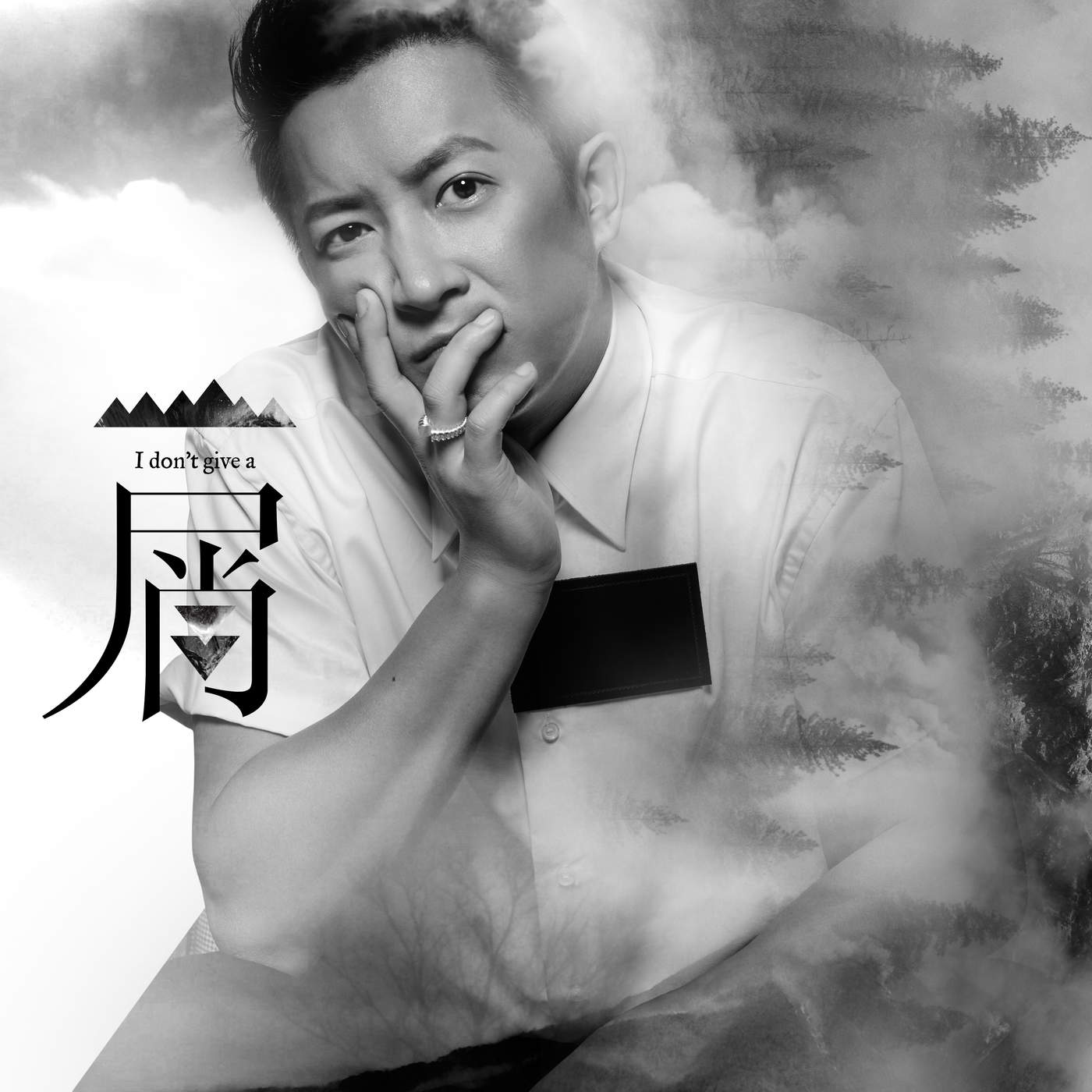 Han Geng – I Don't Give a Shit – Single (ITUNES PLUS AAC M4A)