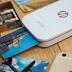 Polaroid Zip vs HP Sprocket 200