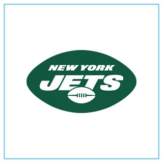 New York Jets Logo - Free Download File Vector CDR AI EPS PDF PNG SVG