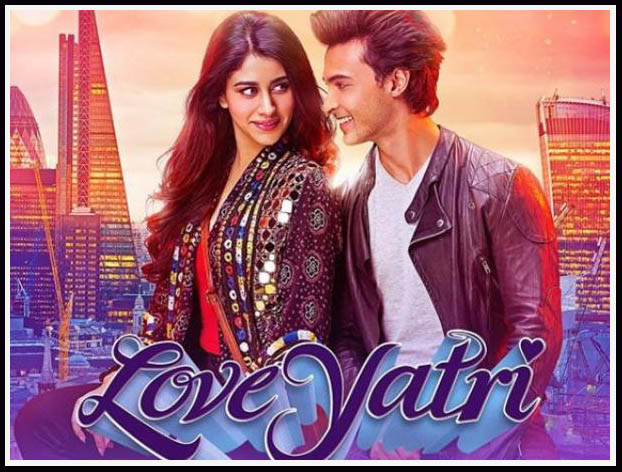 1538708492 loveyatri final