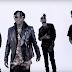 VIDEO: B Gway Ft Mesen Selekta x G Nako x Sholo Mwamba – Ndembe Mp4 Download
