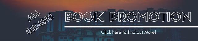 http://track.fiverr.com/visit/?bta=31519&nci=5497&campaign=1821740&landingPage=http%3A%2F%2Fwww.fiverr.com%2Fsexychallenges%2Fpromote-your-book-on-4-book-blogs