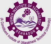 Women Institute of Technology, Dehradun Recruitment for the post of Deputy Librarian