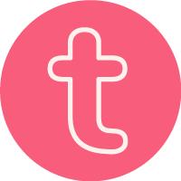 Monograma Blog Trívia