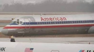 eleven-people-fell-ill-after-suspicious-envelop-was-opend-the-at-army-airport-in-america