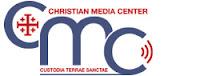 https://www.cmc-terrasanta.com/es