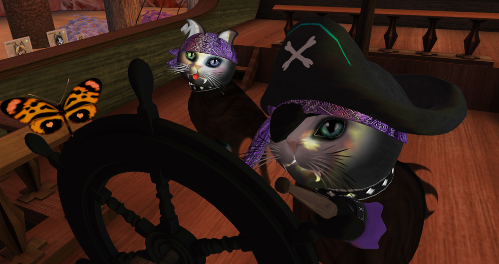 [Image: pirate-ship3-sm.jpg]