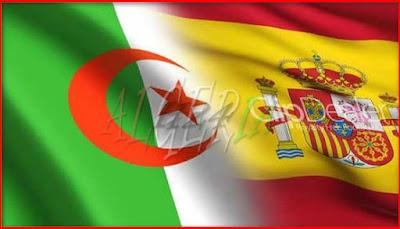 """اتفقت مجموعة """"ناتورجي إنرجي"""" الإسبانية والشركة العمومية للمحروقات """"سوناطراك""""، على شراء حصة صندوق مبادلة للاستثمار التابع لحكومة أبوظبي البالغة 42.09 بالمائة في خط أنابيب ميدغاز الذي ينقل الغاز الطبيعي من الجزائر إلى إسبانيا، حسبما أوردته وكالة """"رويترز""""."""