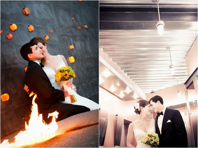 Yellow-Grey-Wedding-Arizona-Cyndi-Hardy