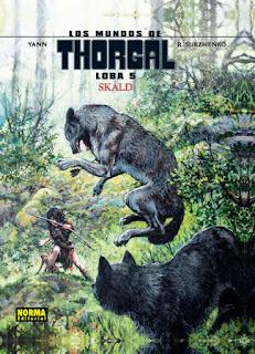 http://www.nuevavalquirias.com/los-mundos-de-thorgal-loba-comic-comprar.html