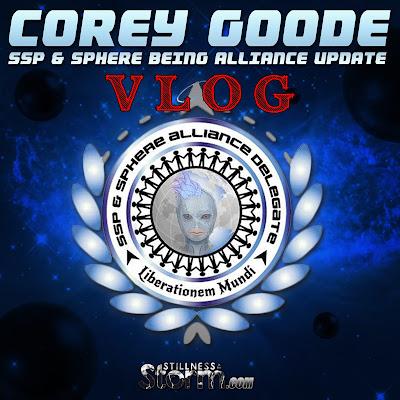 Вопросы к Кори Гуду в серии Вопросы-Ответы с Дешапсом и Кори Гудом Corey%2BGoode%2BVLOG%2BUpdate
