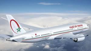 Royal Air Maroc  modifie les horaires de ses vols pendant le ramadan et lance un numéro d'informations