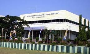 DPRD Lampung Sarankan Sekolah Maksimalkan Pendaftaran PPDB Lewat Daring