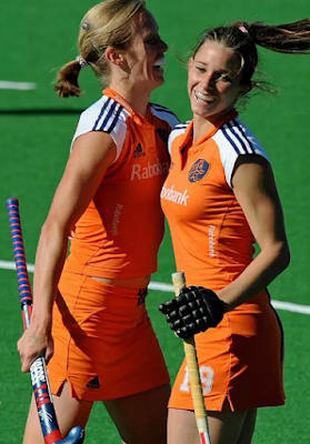 Vitality, Women's, Hockey, World Cup, 2018, complete, Schedule, Scores, Results,  live coverage, online streaming