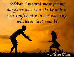 daughter-missing-daddy-quotes-3