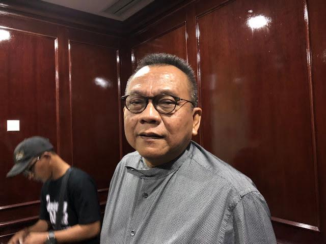 Jawab Evaluasi PDI-P, Taufik Ingatkan Becak adalah Janji Jokowi-Ahok