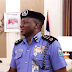 NIGERIA REQUIRES ADDITIONAL 155,000 POLICE PERSONNEL – IGP