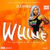 MUSIC:- DJ Tyris ft Tacyturn & MelodyBeatz - Whine
