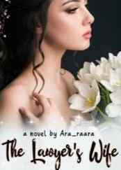 Novel The Lawyer's Wife Karya Ara raara PDF