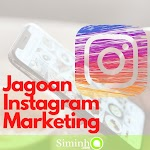 Pelatihan Digital Instagram Marketing