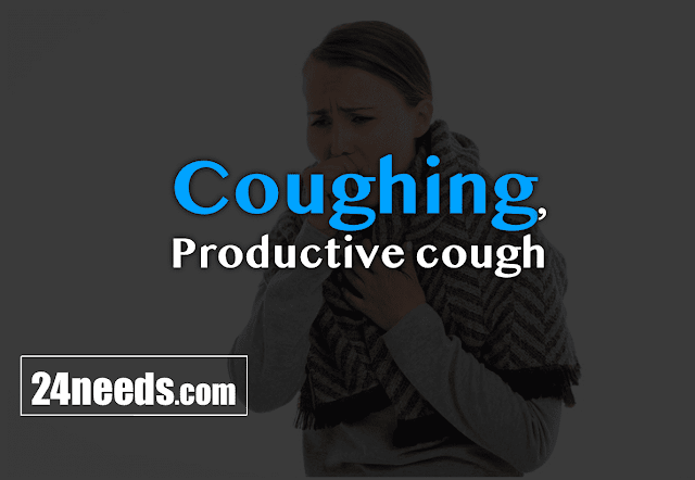 Causes and risk factors for coughing