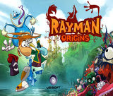 rayman-origins-viet-hoa