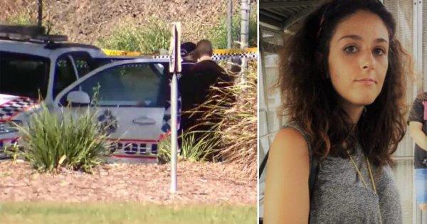 Δολοφονία Ελληνοκύπριας στην Αυστραλία: Τι λέει ο αδερφός της