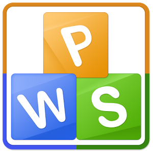 Kingsoft Office 5.6 (Free) | APK Download For Android