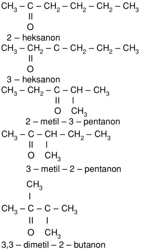 Tuliskan Rumus Kimia Dari Senyawa Belerang Heksafluorida