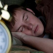 Tips Bergairah Hidup, Jangan menunda Waktu Tidur saat Malam (1)