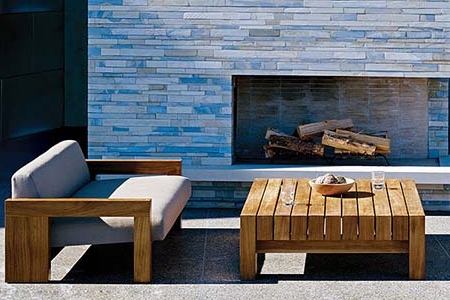 Pine Furniture How To Finish Outdoor