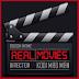 """Como Instalar o Add-on """"Real Movies"""" no KODI - Filmes em HD e 4k"""