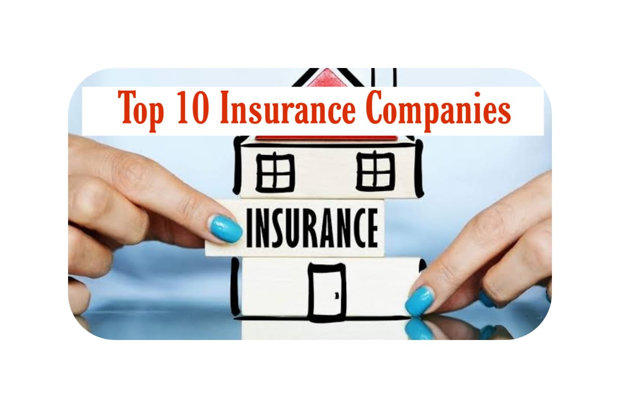 Business Insurance In United States Best Insurance Company