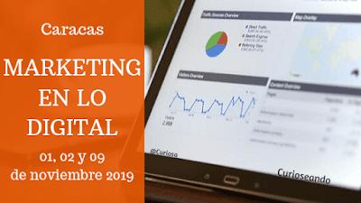 curso-marketing-digital-edicion-caracas