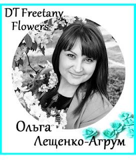 http://freetanyflowers.blogspot.com/