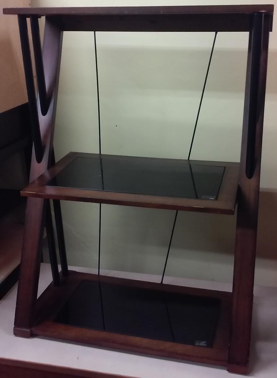 uhuru furniture collectibles sold whalen furniture