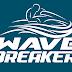 Update: Novas imagens da construção da Wave Breaker, no SeaWorld San Antonio