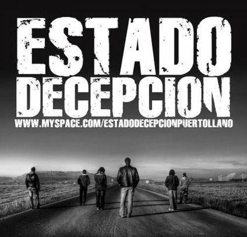 Imagenes de Dececpcion con frases de decepcion