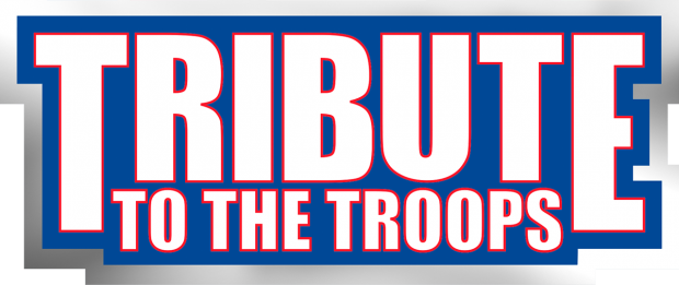Tribute to the Troops 2020 PPV Live Results