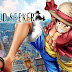 One Piece World Seeker | Cheat Engine Table v1.0