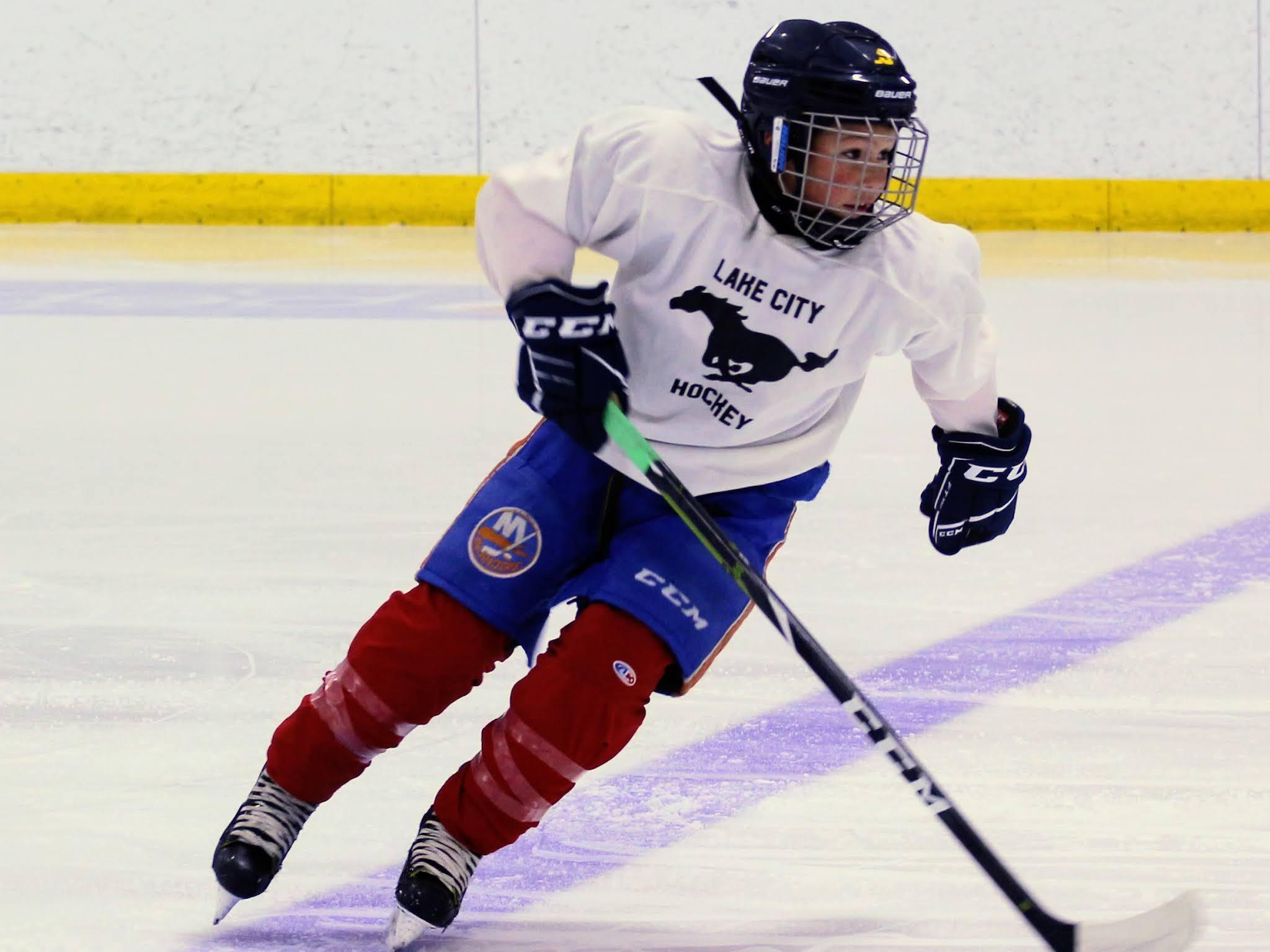 Hockey, Youth Sport Photography / Photos, Halifax Nova Scotia, HalifaxSportsPhotos.ca