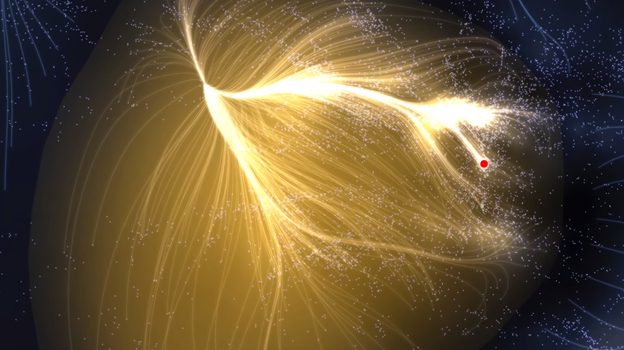 Physics-Astronomy