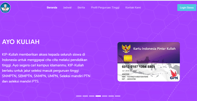 https://kip-kuliah.kemdikbud.go.id/