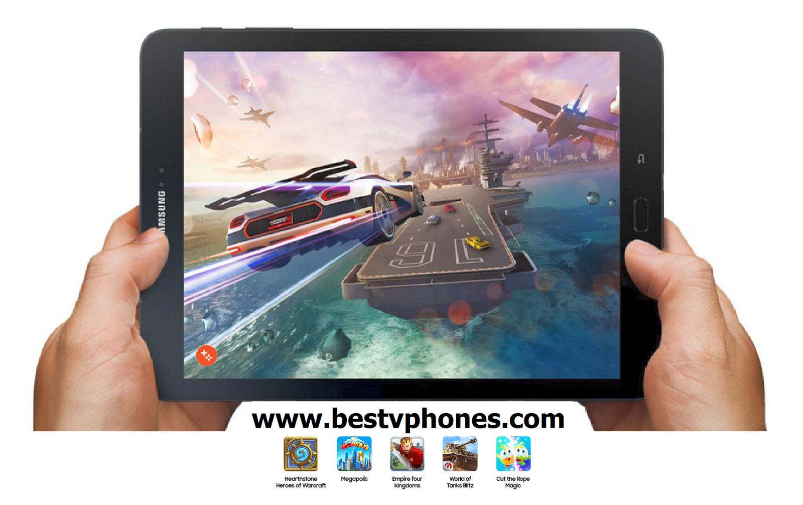 galaxy tab s3 user guide tutorial tips and tricks jazminmedrano rh jazminmedrano com Manual for Samsung Galaxy samsung galaxy s3 tablet 8 inch review