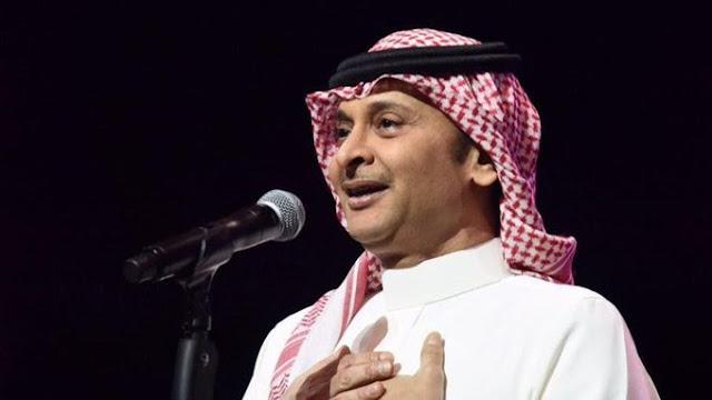 عبدالمجيد عبدالله بغلق حسابة فى تويتر .طز فى الفن وطز فى تويتر