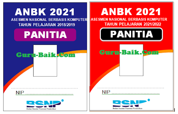 gambar desain anbk 2021