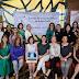 Se reúnen mujeres líderes del Colegio de Medicina Crítica.