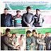AMUSU - अलीगढ़ मुस्लिम यूनिवर्सिटी छात्रसंघ ने कटिहार में आयोजित की क्विज एवं भाषण प्रतियोगिता