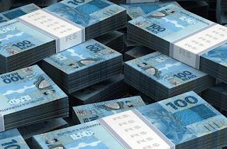 Municípios deve receber bilhões da União de restos a pagar em 2020