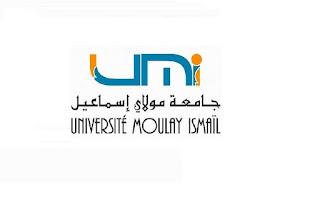 Exemple Concours de Recrutement des Administrateurs 2ème grade 2018 (Finance) - Université Moulay Ismail